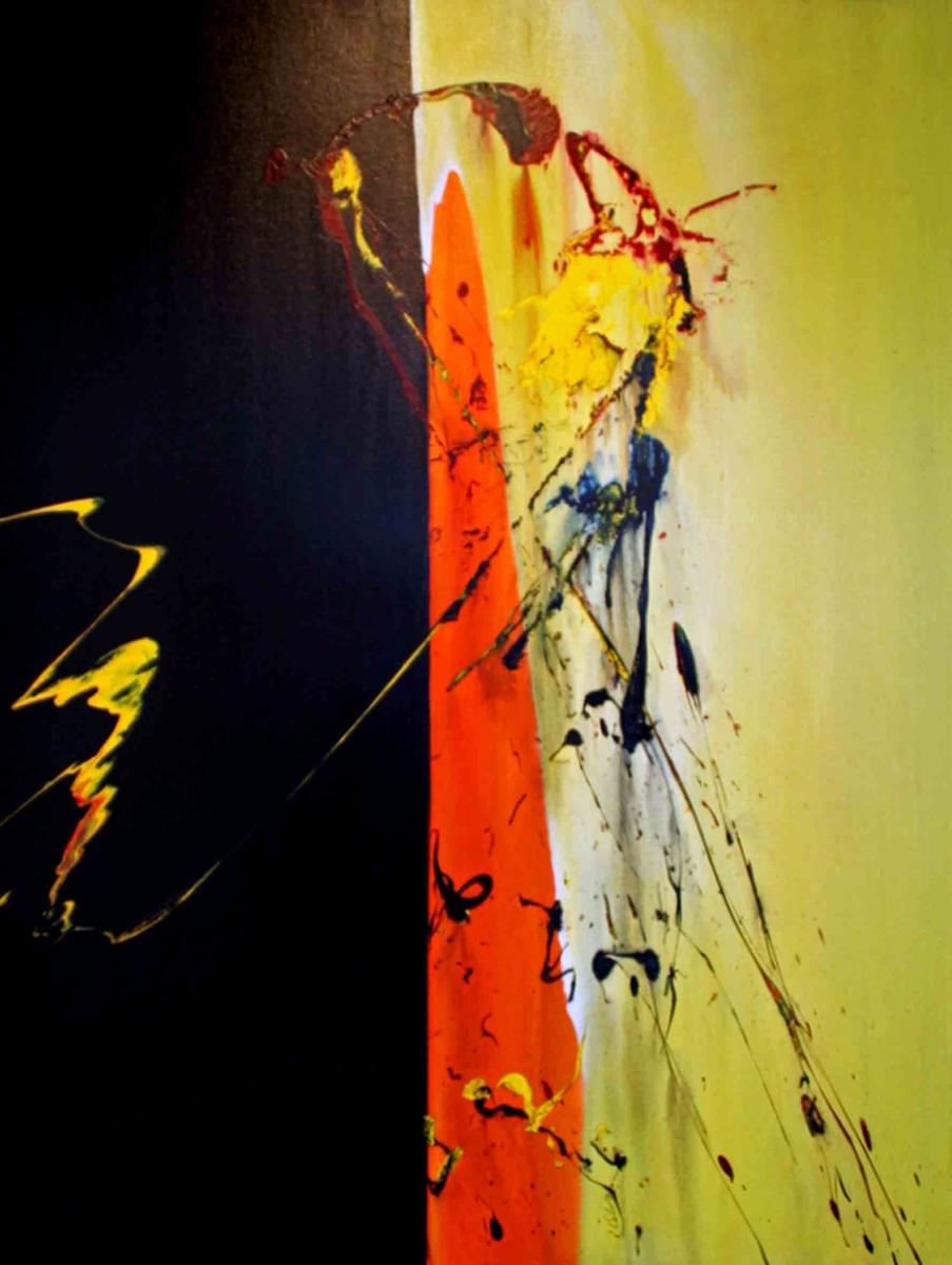 A14, 2011, A-L, 80x60, © Lore Weiler